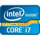 PCパーツ CPU