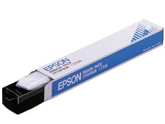 98サプライ販売 7P1VP80K(#7755) EPSON