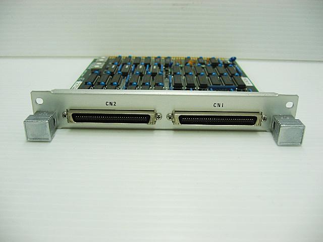 制御ボード販売 AZI-2702 Interface