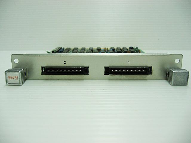 制御ボード販売 AZI-133B Interface
