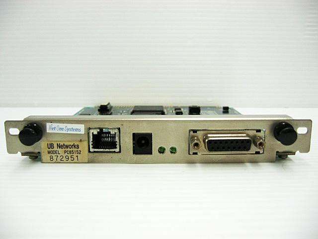 Access/PC N98 C+