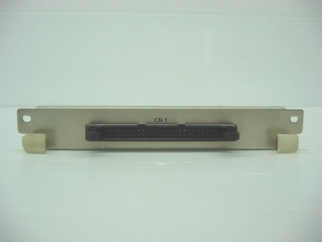 制御ボード販売 PI-32(98)H CONTEC