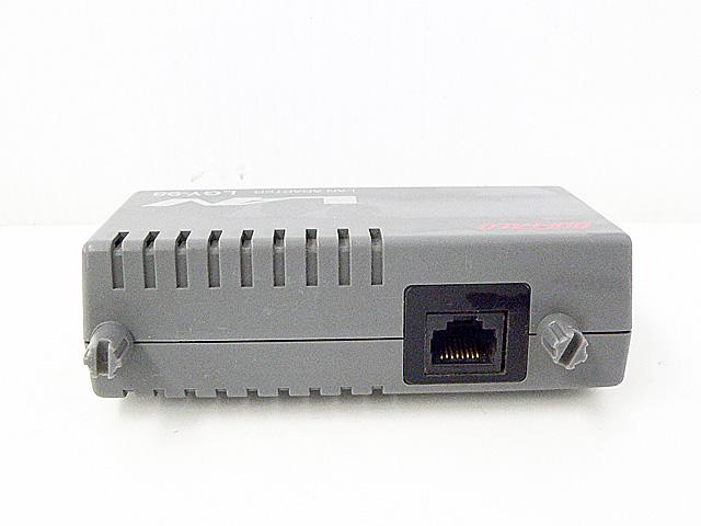 LGY-98J-NT
