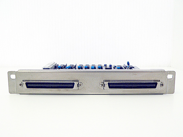 制御ボード販売 PIO-48/48T(98)K CONTEC