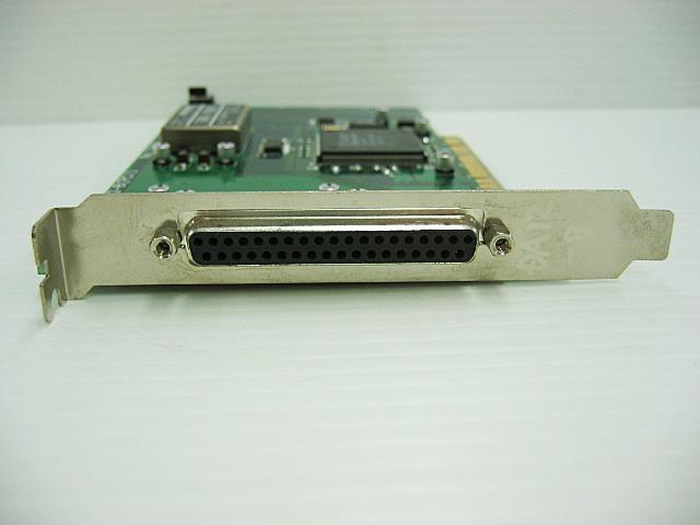 制御ボード販売 DA12-8(PCI) CONTEC