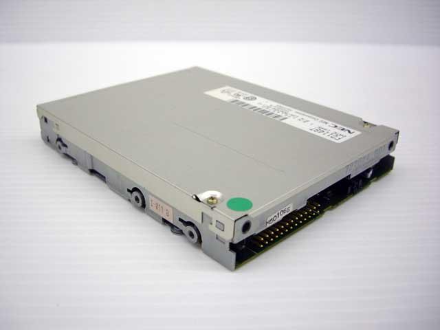 98パーツ販売 FD1148T[前期] NEC