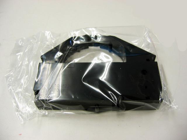 98サプライ販売 VP4000RC EPSON