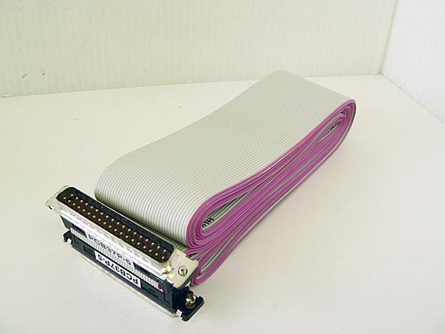 制御ボード販売 PCB37P-5 CONTEC