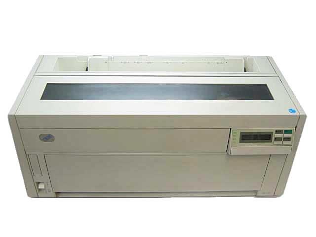 98プリンタ販売 5577-S02 IBM