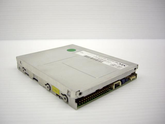 98パーツ販売 FD1138D NEC