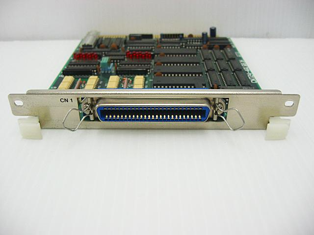 制御ボード販売 CNT24-4A(98)H CONTEC
