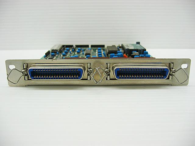制御ボード販売 AD12-32F(98)H CONTEC