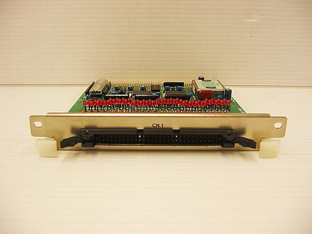 制御ボード販売 PI-48B(98) CONTEC