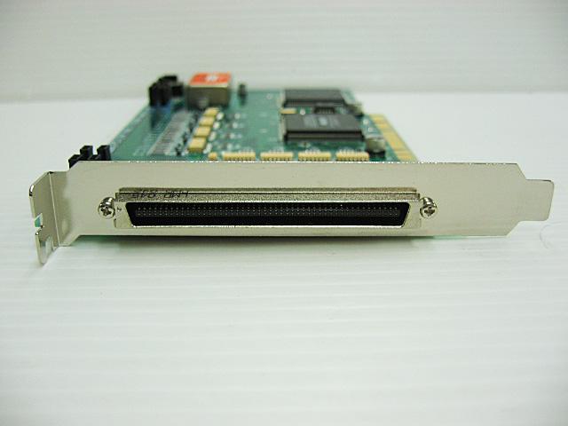 制御ボード販売 PIO-32/32B(PCI)H CONTEC