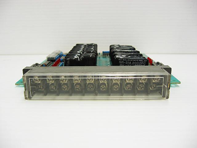 制御ボード販売 SSR-16(98) CONTEC