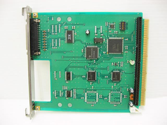 98ボード類販売 RSA-98III/S IO DATA