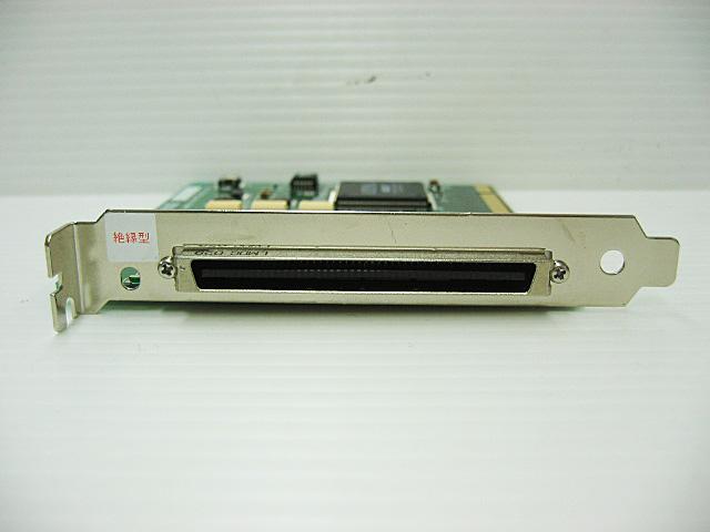制御ボード販売 PCI-6106 Interface