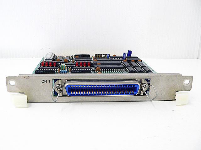 制御ボード販売 CNT24-2A(98)H CONTEC