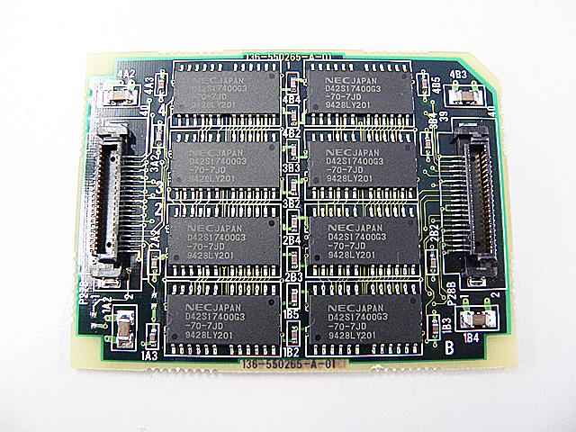 98パーツ販売 PC-9821N-B04 NEC