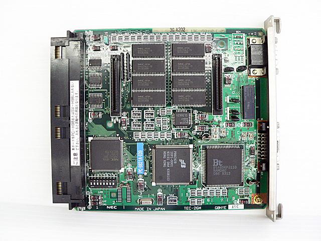 PC-9821A-E09