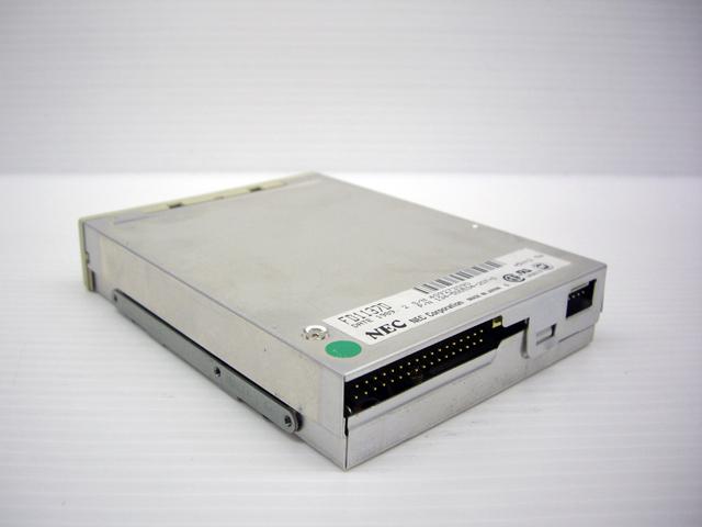 98パーツ販売 FD1137D[ボタン形状:角型] NEC