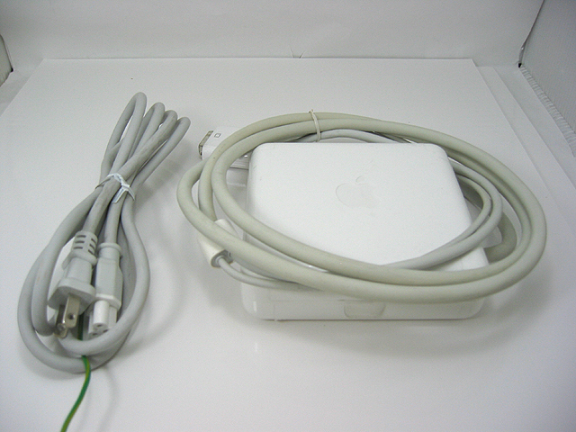 DVI to ADC Adapter