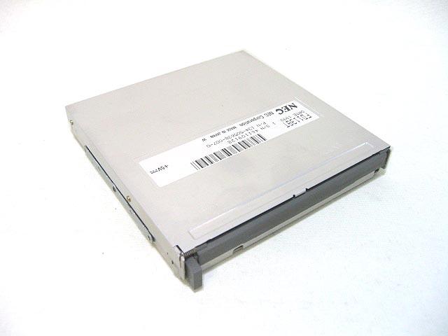 98パーツ販売 FD1139T NEC