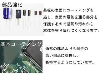 98デスクトップ販売 PC-9801DS/U2 NEC