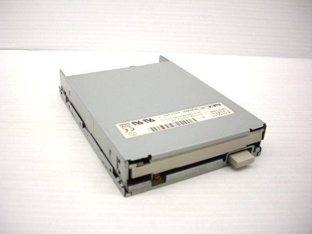98パーツ販売 FD1231T NEC