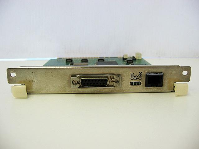 98ボード類販売 C-NET(98)S-12 CONTEC