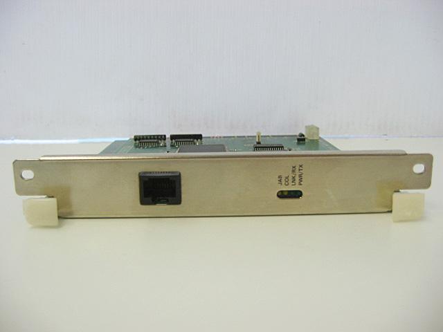 98ボード類販売 C-NET(98)L-10 CONTEC