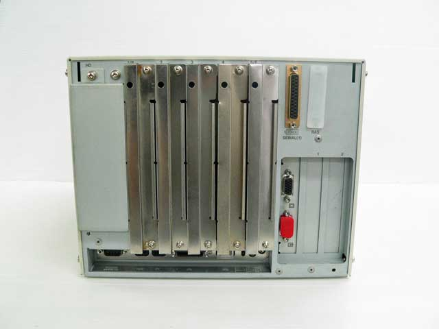 98FC販売 FC-9821Ka model2 NEC