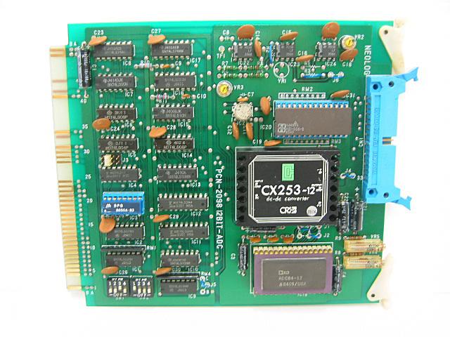 98ボード類販売 PCN-2098 NEOLOG