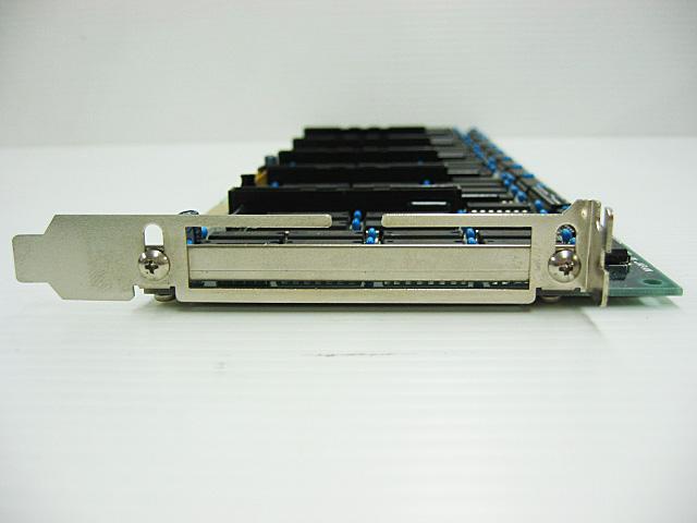 制御ボード販売 PIO-120D(PC) CONTEC