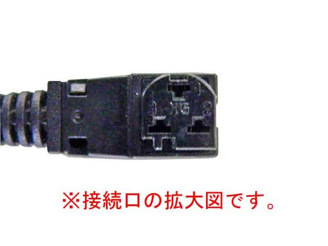98周辺機器販売 PC-9821NR-U01 (ADP52) NEC