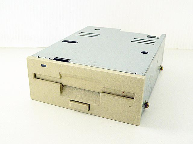 98パーツ販売 FD1135D NEC