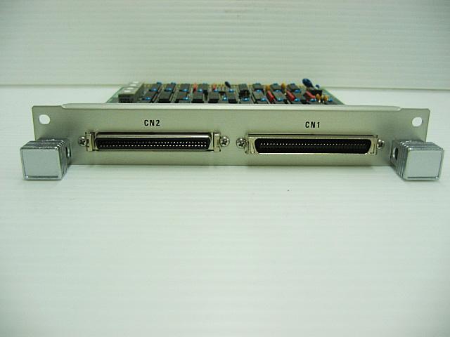 制御ボード販売 AZI-2732 Interface