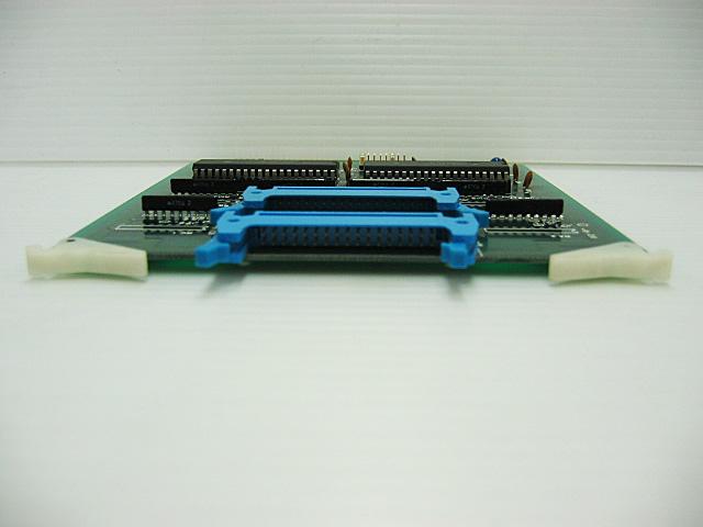 98ボード類販売 PCN-1098 NEOLOG