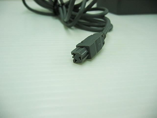 98周辺機器販売 PC-9801NC-12 NEC