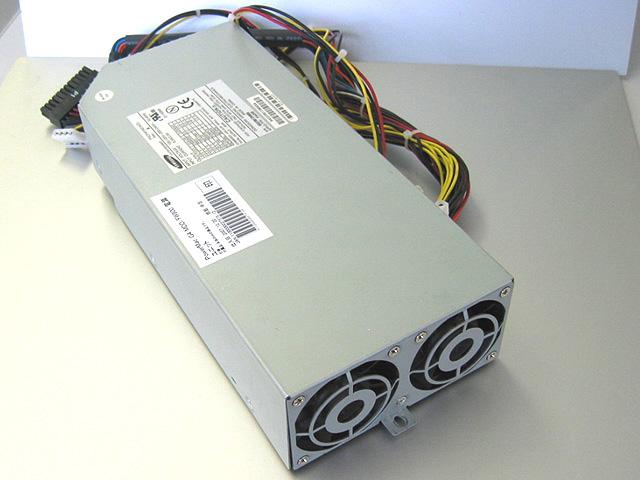 PowerMac G4 MDD/FW800 電源ユニット