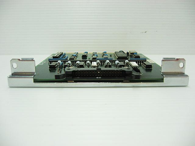 制御ボード販売 AZI-122 Interface