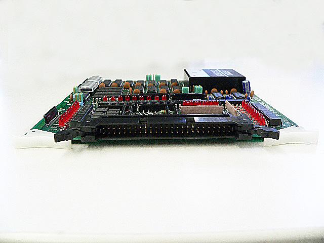 制御ボード販売 PIO-16/16B(98) CONTEC