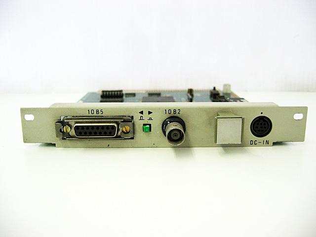 98ボード類販売 CentreCOM SIC-98-E Allied Telesis
