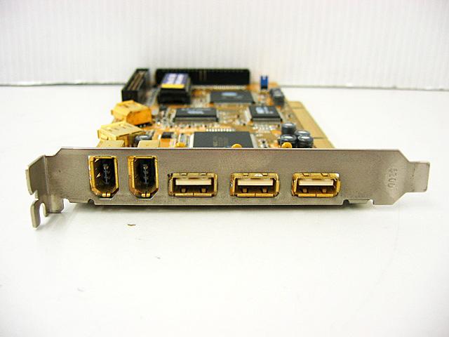 98ボード類販売 CHANPON2-PCI 玄人志向