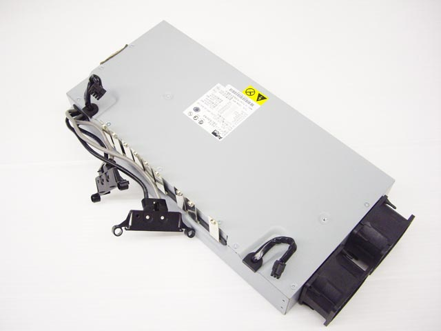 PowerMac G5 Dual Core 用 電源ユニット