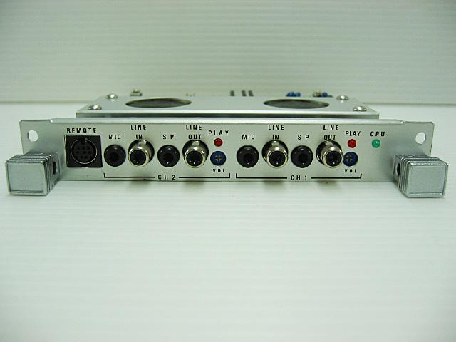 制御ボード販売 AZI-9101 Interface