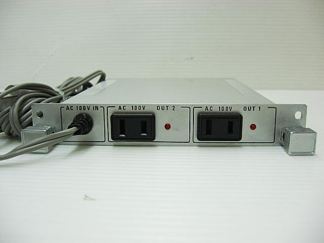 制御ボード販売 AZI-2603 Interface