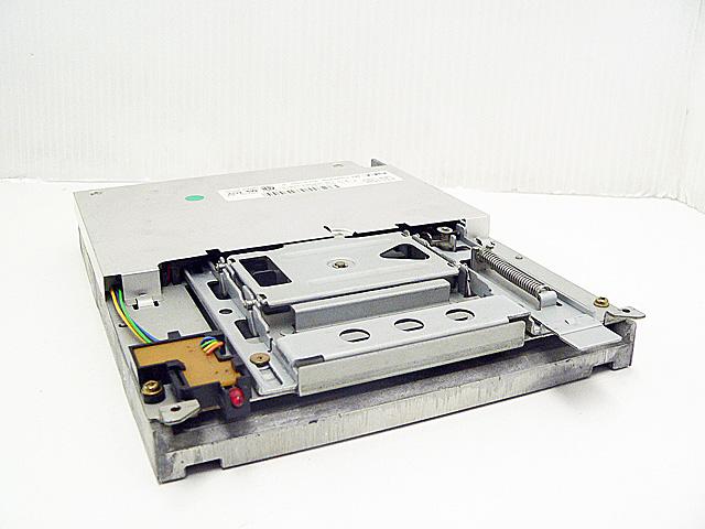 98パーツ販売 FD1158C NEC