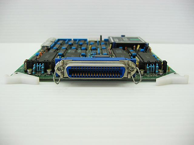 制御ボード販売 DA12-4D(98) CONTEC