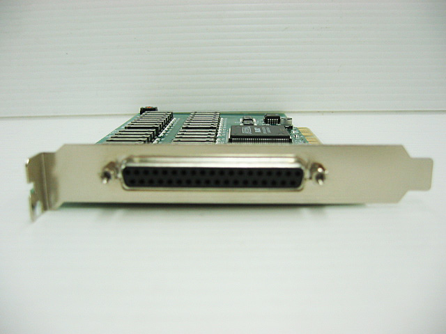制御ボード販売 RRY-32(PCI) CONTEC